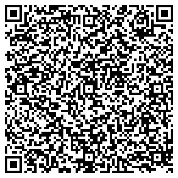 QR-код с контактной информацией организации ТД Агроэкспертднепр, ООО