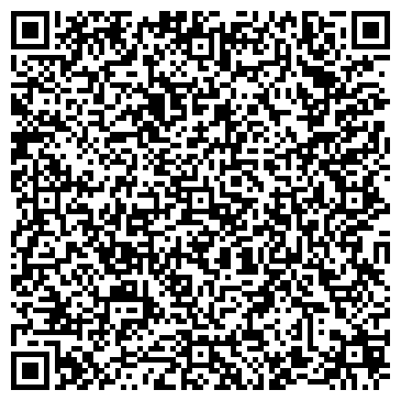 QR-код с контактной информацией организации Chinatractor