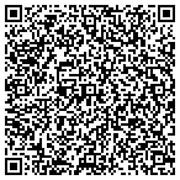 QR-код с контактной информацией организации ООО Агротехника