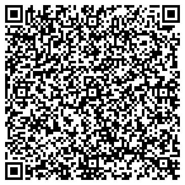 QR-код с контактной информацией организации ООО СморгоньВнешТорг