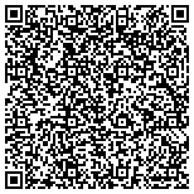 QR-код с контактной информацией организации ООО Слобожанская промышленная компания