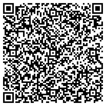 """QR-код с контактной информацией организации ООО """"ФердиналГрупп"""""""