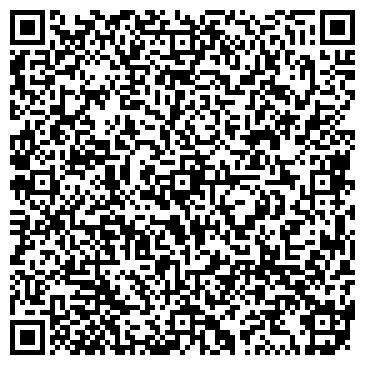 """QR-код с контактной информацией организации ЧП """"Фабрика турникетов и систем"""""""