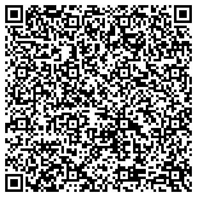 """QR-код с контактной информацией организации Общество с ограниченной ответственностью Общество с ограниченной ответственностью """"ОЛИСИ"""""""