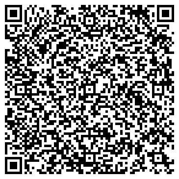 """QR-код с контактной информацией организации Общество с ограниченной ответственностью ООО """"АрсеналВидео"""""""