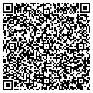 QR-код с контактной информацией организации АКВА-ДОМ, ООО
