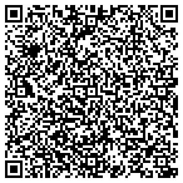QR-код с контактной информацией организации ИП Юшкевич Павел Александрович-LuxSol