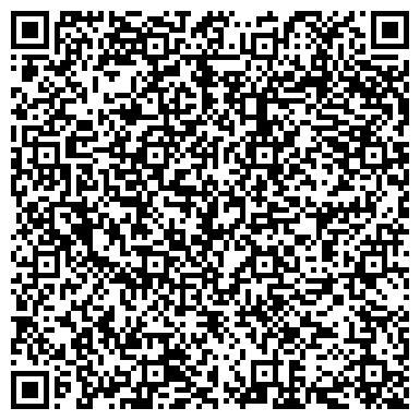 QR-код с контактной информацией организации Частное предприятие Интернет-магазин www.Duos.deal.by