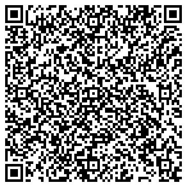 QR-код с контактной информацией организации Общество с ограниченной ответственностью ООО «Аккурат Групп»