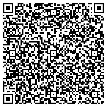 QR-код с контактной информацией организации ООО «ОКОПЛЮС»