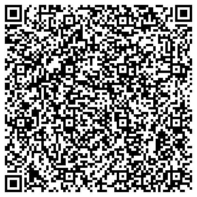 QR-код с контактной информацией организации Другая Индивидуальный предприниматель Смоленская Мария Владимировна