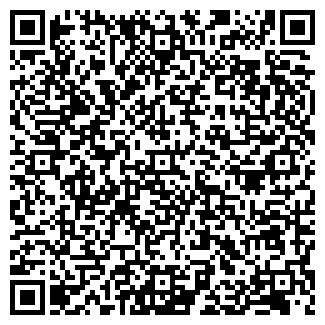 QR-код с контактной информацией организации ООО ВУЛКАН-С