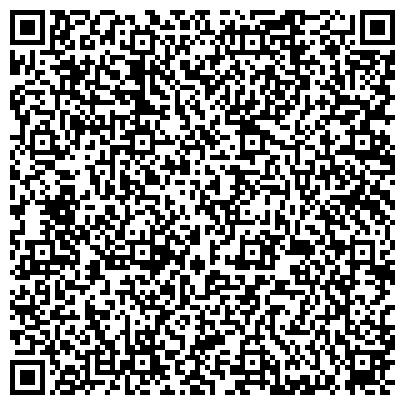 QR-код с контактной информацией организации Субъект предпринимательской деятельности iPViS.BY - г. Гомель и Гомельская область