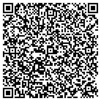 """QR-код с контактной информацией организации Общество с ограниченной ответственностью ООО """"АС-авто"""""""