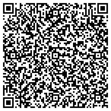 """QR-код с контактной информацией организации Частное предприятие ООО """"НашаЭнергетика"""""""