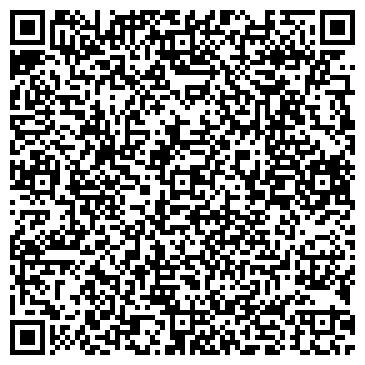QR-код с контактной информацией организации ЧУП «ПОЛИТЕСТ», Частное предприятие