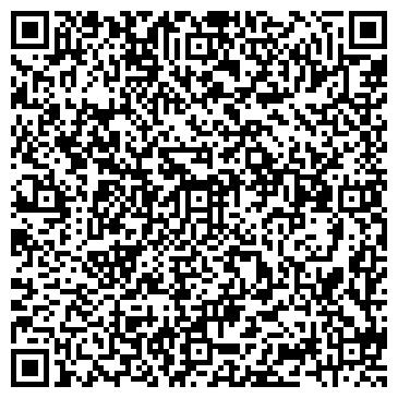 QR-код с контактной информацией организации ИП Бондарик С.В.
