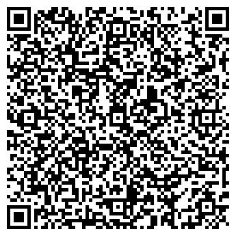 QR-код с контактной информацией организации ZAKUPITT