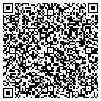 QR-код с контактной информацией организации Частное предприятие ЧУП «GSM-Guard»