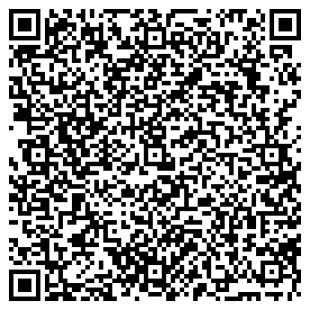 QR-код с контактной информацией организации ОДО «Ингода-торг», Общество с ограниченной ответственностью