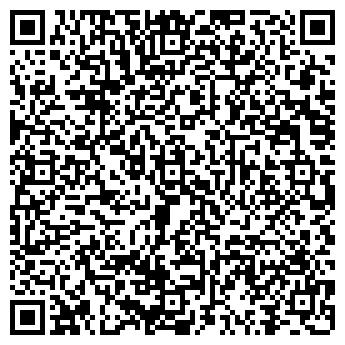 QR-код с контактной информацией организации Частное предприятие ТПЧУП «БелХолод»