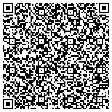 """QR-код с контактной информацией организации Частное предприятие ЧТУП """"Салон спортивных тренажеров"""""""