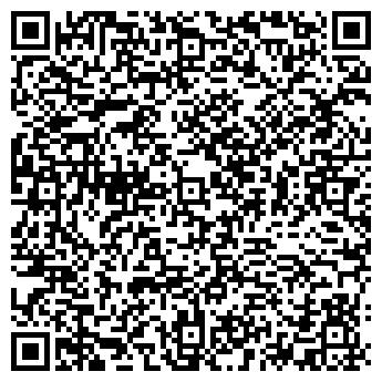 """QR-код с контактной информацией организации Частное предприятие УП """"Белхост"""""""