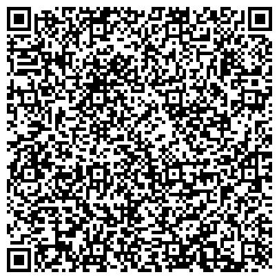 QR-код с контактной информацией организации Индивидуальный предприниматель Крицкий Алексей Иванович
