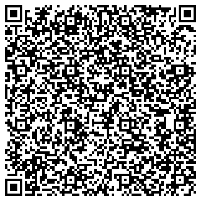 QR-код с контактной информацией организации ООО МНПФ «Центр Новые Технологии»