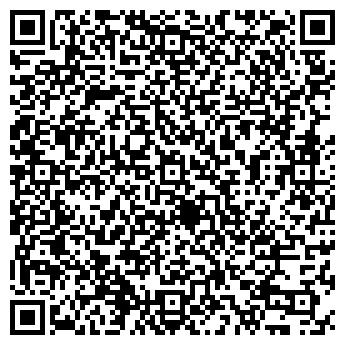 """QR-код с контактной информацией организации Частное предприятие УП """"Белармснаб"""""""