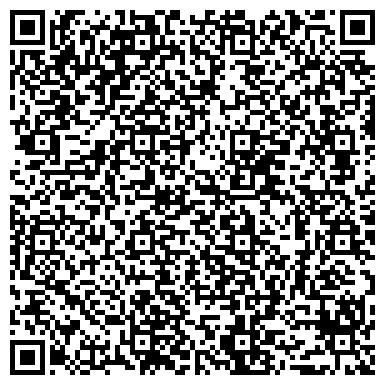QR-код с контактной информацией организации Индивидуальный предприниматель Трус Т. П.