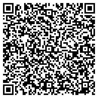 QR-код с контактной информацией организации Частное предприятие ИП Дубинин