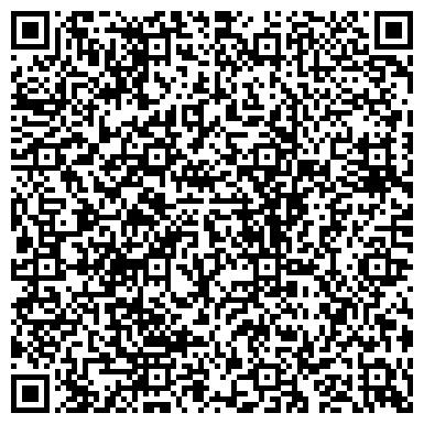 QR-код с контактной информацией организации Частное предприятие extoys