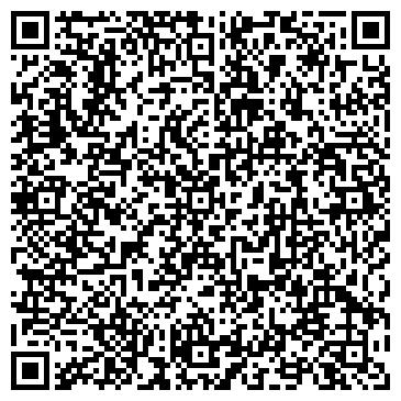 """QR-код с контактной информацией организации ИП """"Болдырев Е. А."""""""