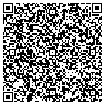 QR-код с контактной информацией организации Общество с ограниченной ответственностью ТОО «Стандарт-К. М. А-Груп»