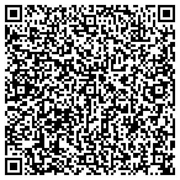 """QR-код с контактной информацией организации ТОО """"Торговый Дом """"MOL Bastau"""""""