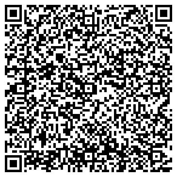 QR-код с контактной информацией организации Общество с ограниченной ответственностью «Электролит» (Electrolite)