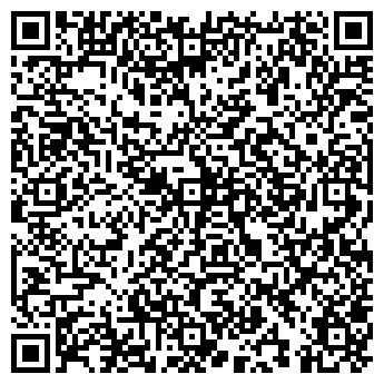 QR-код с контактной информацией организации МОНОЛИТ СЕРВИС, ООО