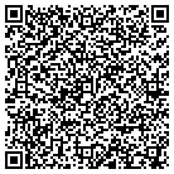 QR-код с контактной информацией организации Другая ТОО «Сэлл-Энергия»