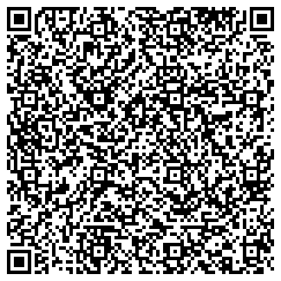 """QR-код с контактной информацией организации Частное предприятие Интернет-магазин мобильных телефонов """"FDay"""""""