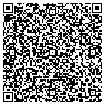 QR-код с контактной информацией организации Vivid Sklad KAZAKHSTAN