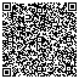 """QR-код с контактной информацией организации ИП """"Арманов"""""""