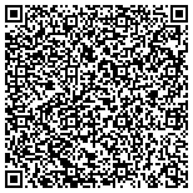 QR-код с контактной информацией организации ООО «УРСУ. С-ЭКСПОРТ»