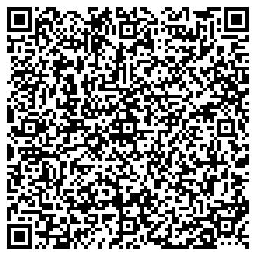 QR-код с контактной информацией организации интернет-магазин Dr ZVUK