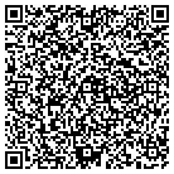 """QR-код с контактной информацией организации ИП """"ИНКАССНАБ"""""""