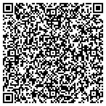 """QR-код с контактной информацией организации Торговый дом """"СИЗАР"""""""