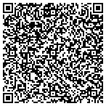 QR-код с контактной информацией организации Частное предприятие ИнТекс