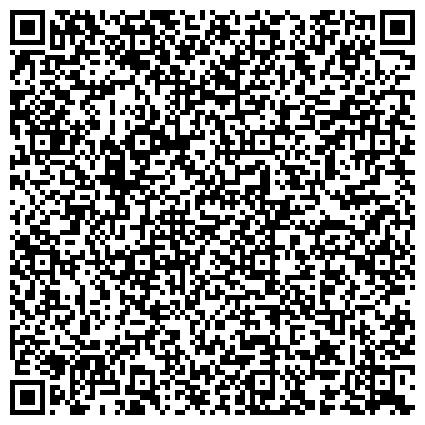 """QR-код с контактной информацией организации Субъект предпринимательской деятельности """"ПАРАД ДВЕРЕЙ"""" Двери межкомнатные и входные в Донецке"""