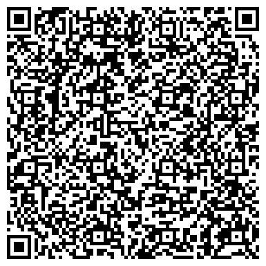 QR-код с контактной информацией организации Общество с ограниченной ответственностью ООО «ТАНДЕМ НП»