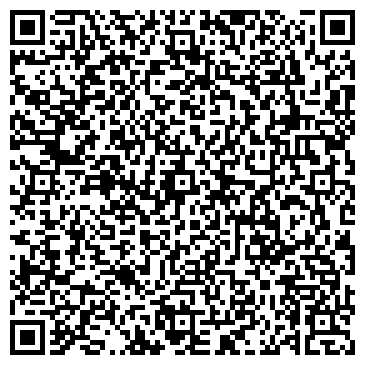 QR-код с контактной информацией организации Частное предприятие ПП «Домикс»